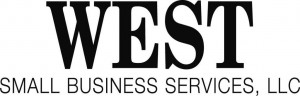 West Small Business Services