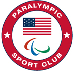 Paralympic Sports Club