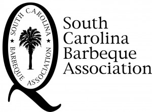 SC Barbeque Assoc